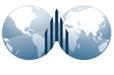 fiabci-thai