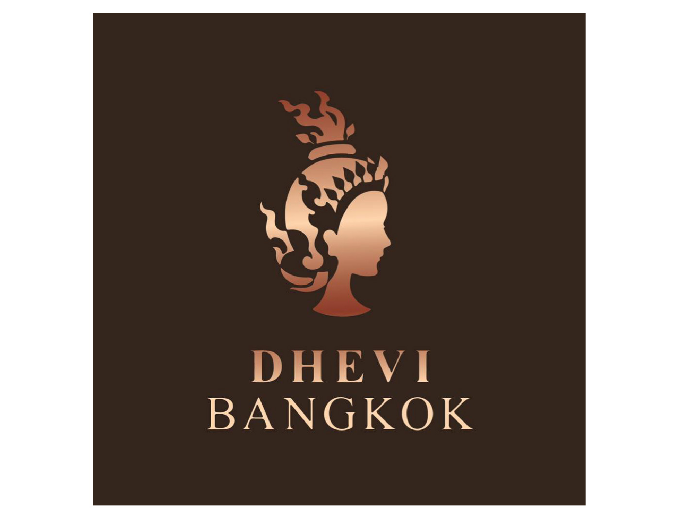 Dhevi Bangkok Hotel Co.,Ltd.
