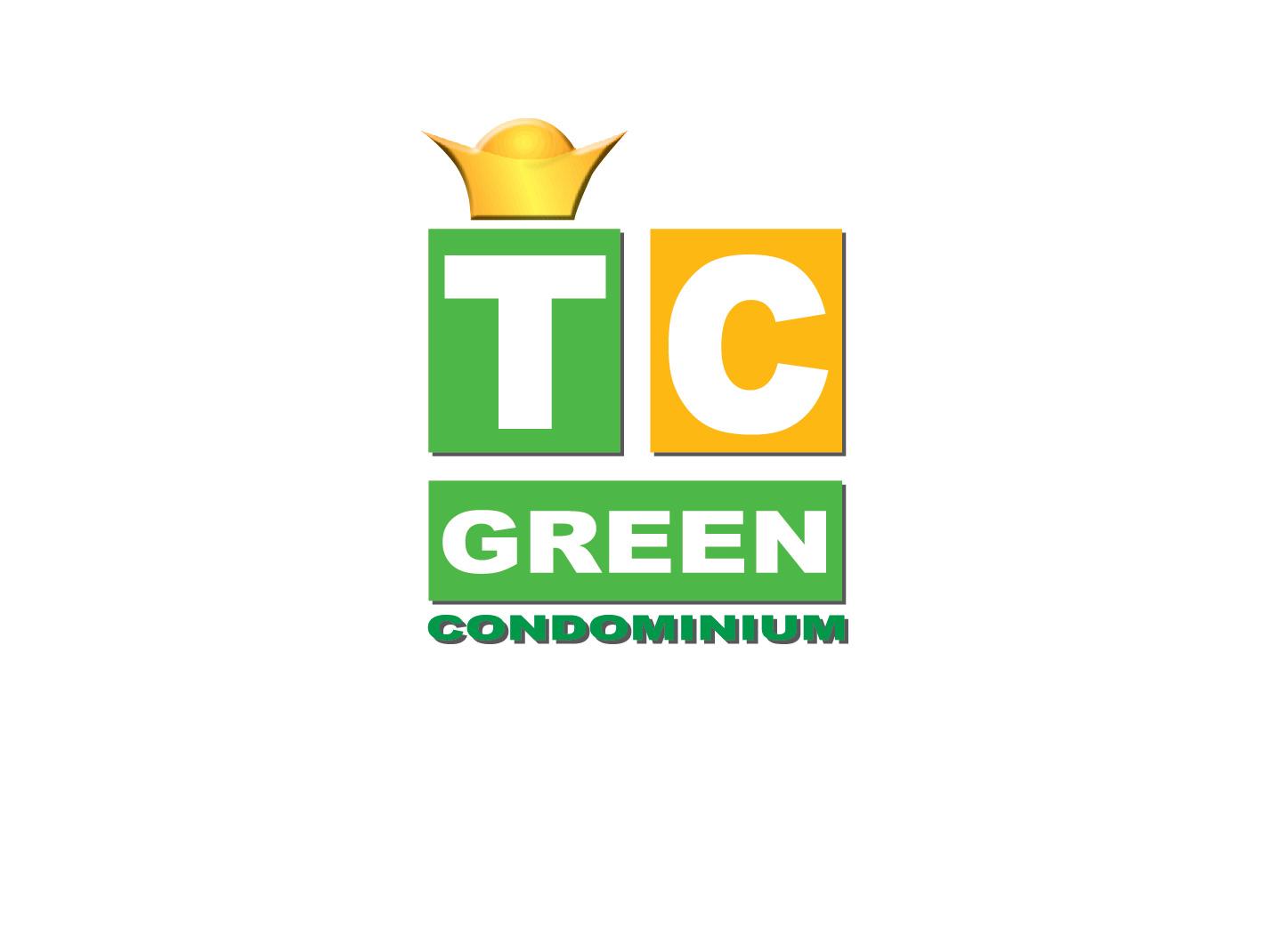 Tiancheng International Property(Thailand) Co.,Ltd.