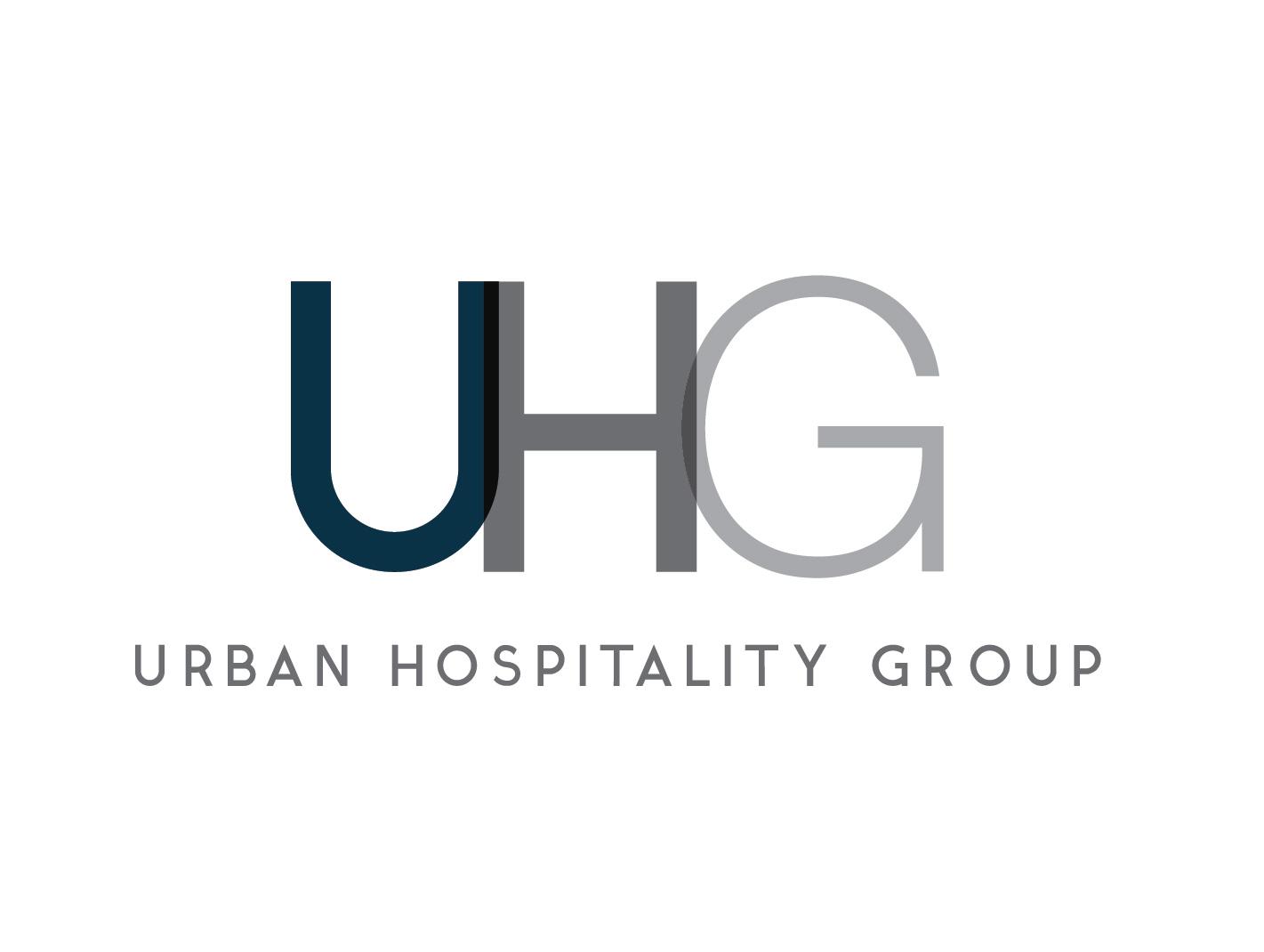 UHG Holdings Co.,Ltd.