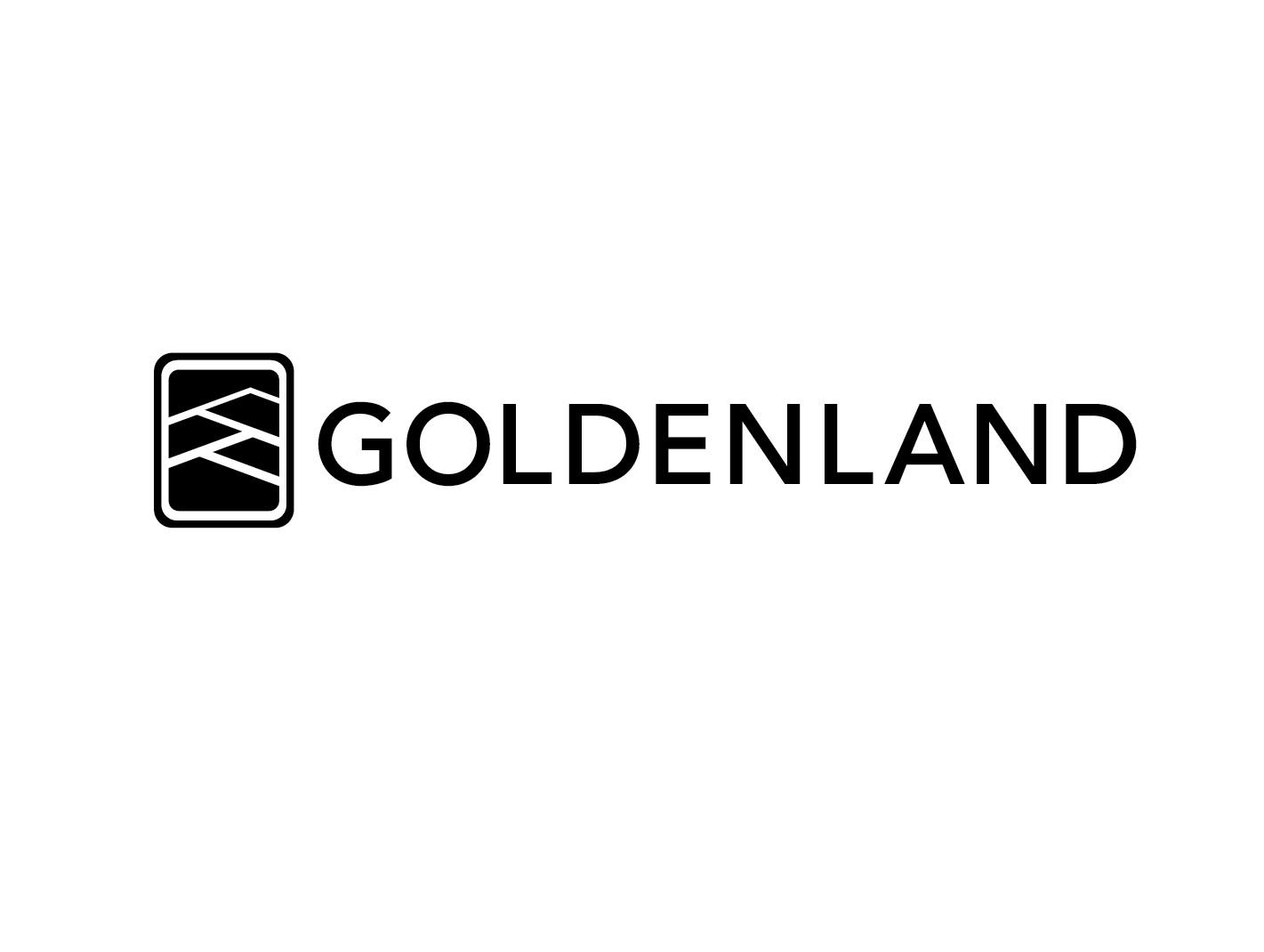 Golden Land Property Development PLC.