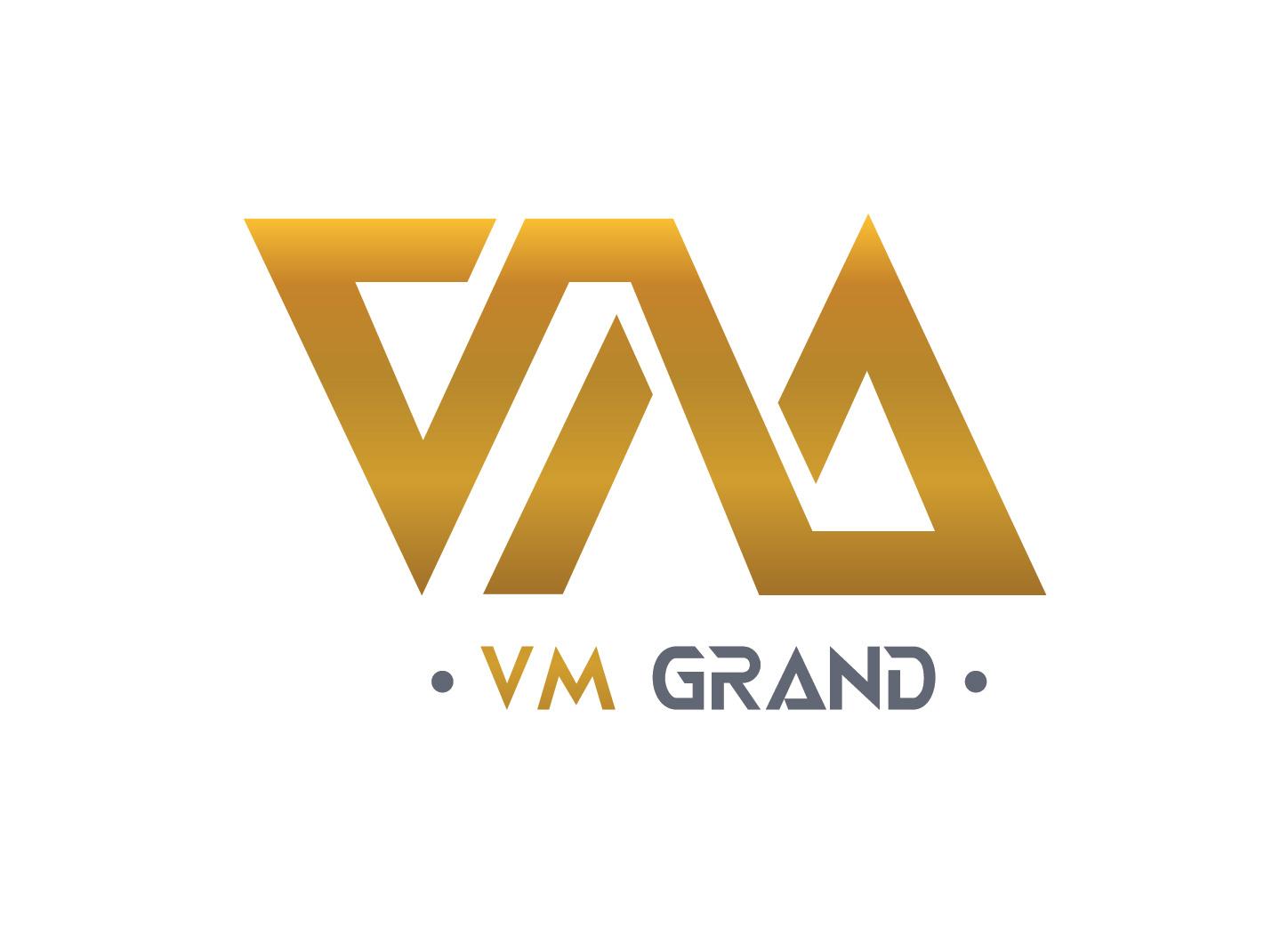 VM Grand Co.,Ltd