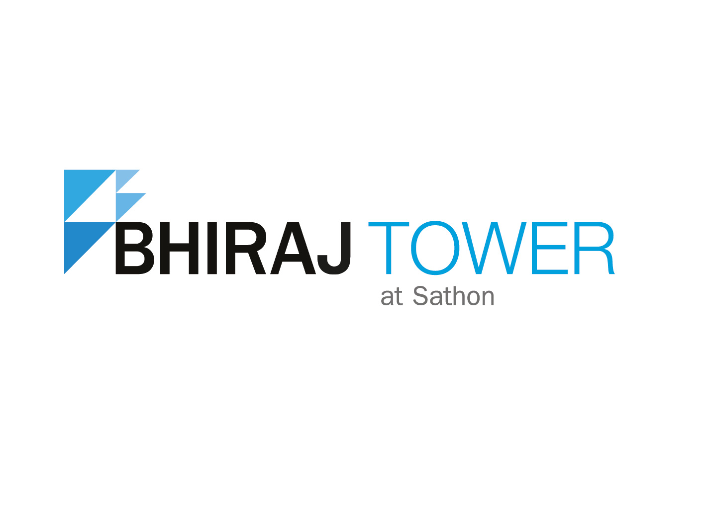 BHIRAJ Management Co., Ltd.