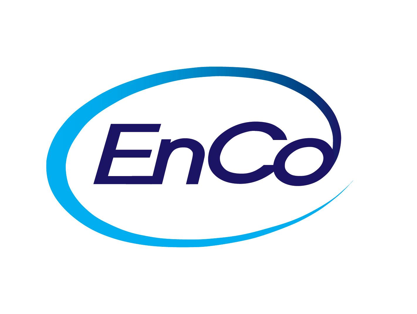 Energy Complex Co.,Ltd.