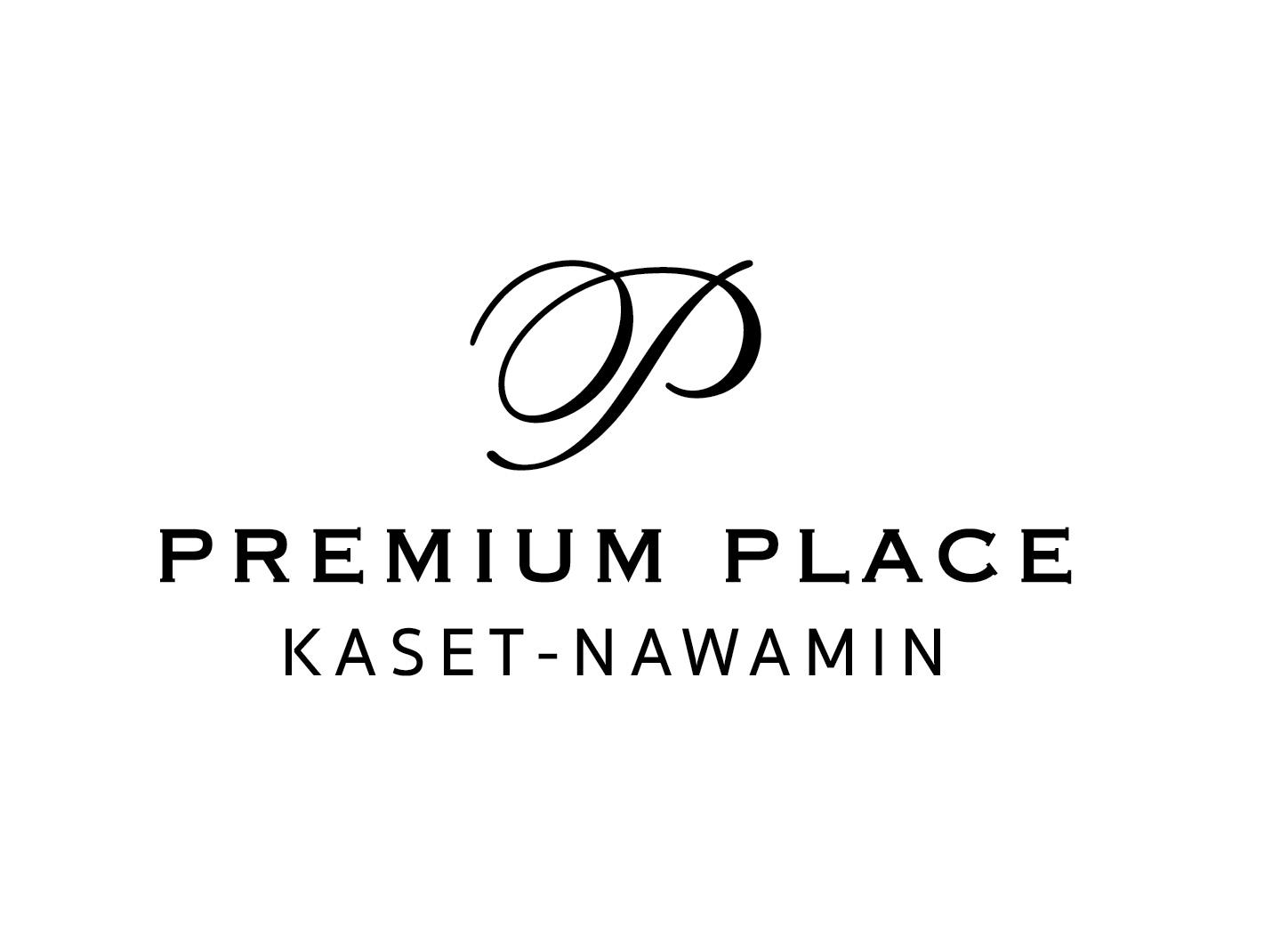 Premium Place Group Co.,Ltd.